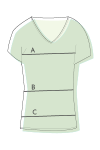 Guide des taille TSHIRT Aatise 1.png