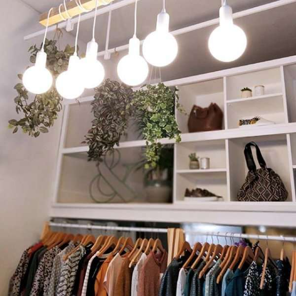 Aatise - Nos points de vente  Dressing Responsable
